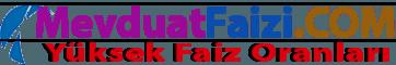 Mevduat Faizi