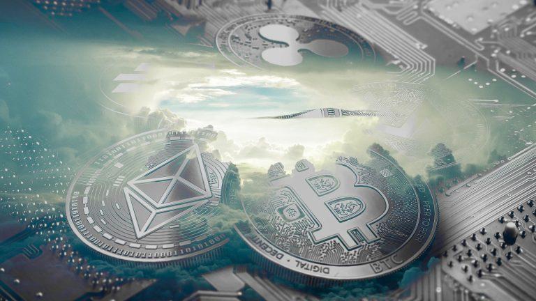 kripto para borsa